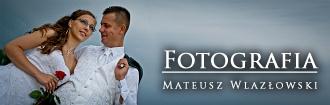 Foto-Mathis.pl
